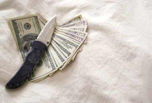 Czy warto brać pożyczki?