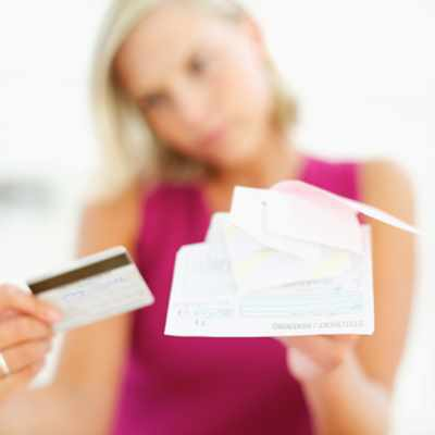 pożyczki, chwilówki, bank, kasa, forsa