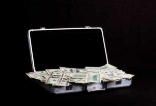 Czy wiesz, jak bezpiecznie wziąć pożyczkę?