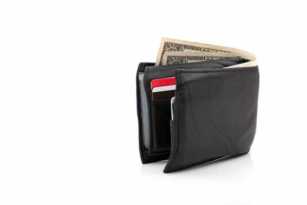 Jak najłatwiej wybrać dobrą pożyczkę