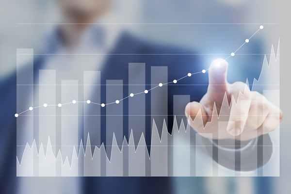 Inwestowanie w fundusze dla początkujących: czy bezpiecznie jest inwestować w fundusze?