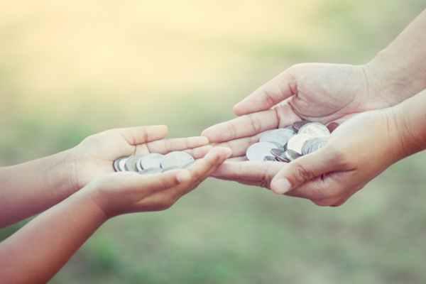 Kredyty dla młodych ludzi – inwestycja w przyszłość