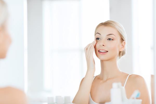 Czy CBD ma zastosowanie w kosmetyce?