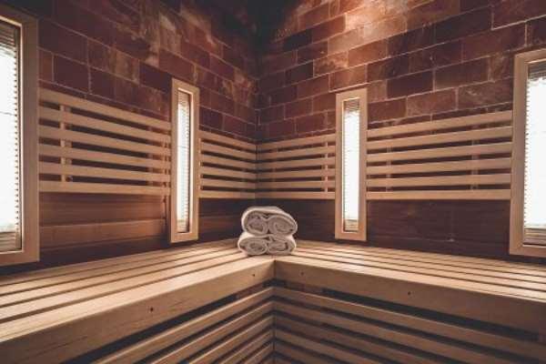 Promienniki podczerwieni na taras – nowoczesny sposób na ogrzanie tarasu